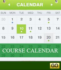 Calendar_gold