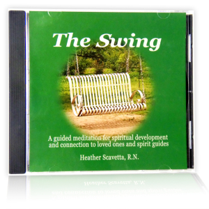 CD - The Swing