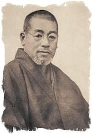 Dr. Mikao Usui, Reiki Master