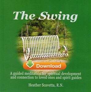 the-Swing_MP3-793x800