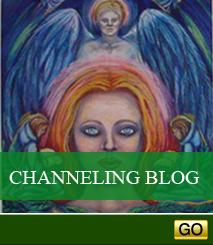Chanelingblog1